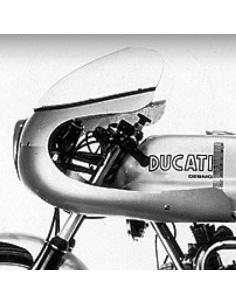 Bulle pour Ducati 750/900...