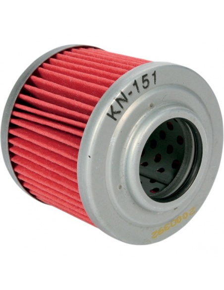 K&N 151