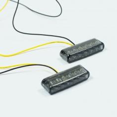 Module LEDs clignotant de...