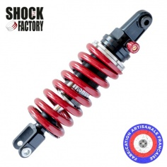 M-Shock 1 avec molette de réglage
