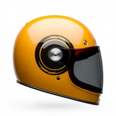 Casque Bullit DLX Bolt...