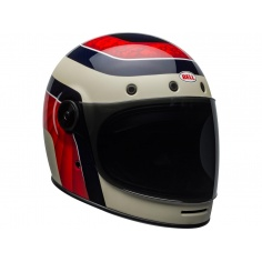 Casque Bullit Carbon Color...