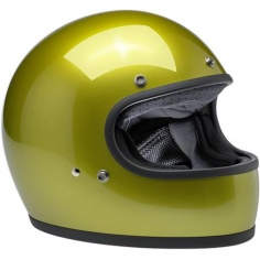 Gringo Écume casque intégral Biltwell®