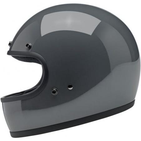 Gringo Orage casque intégral Biltwell®