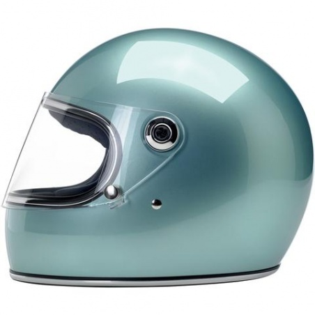 Gringo S Écume casque intégral Biltwell®