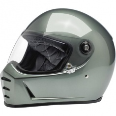 Casque moto Intégral Lane...