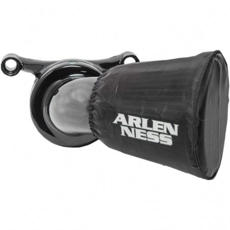 Filtre à Air Velocity Type 65 par Arlen Ness chaussette