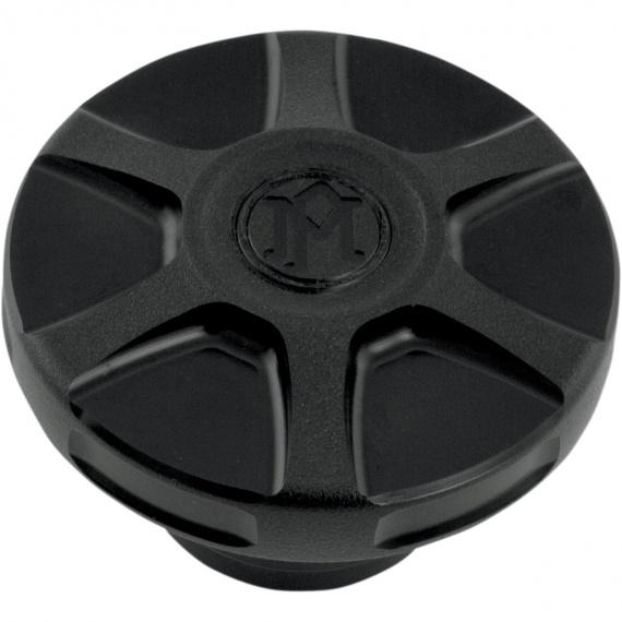 Bouchon de réservoir Array Black OPS par Performance Machine