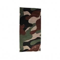 Tour de Cou Camouflage...