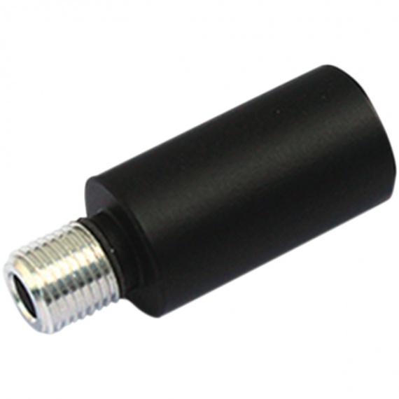 Extension de 15mm pour clignotants Atto® par Kellermann
