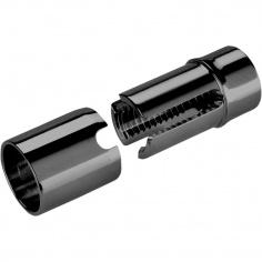 Fixation rigide pour Bullet 1000 de Kellermann®