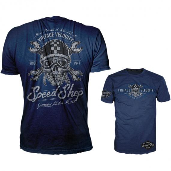 T-Shirt par Lethal Threat®