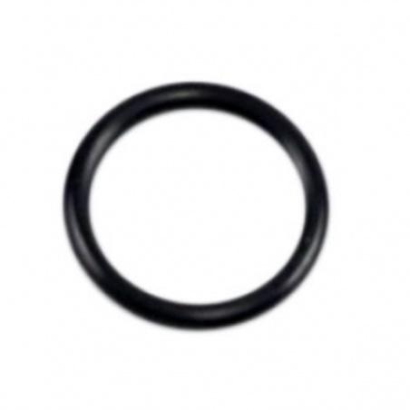Pack vidange Eco Moteur/Carter Minérale 20w50 Black