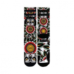 Chaussettes Wolf by American Socks®