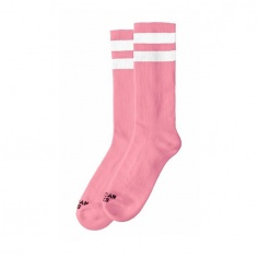 Chaussettes Bubblegum by American Socks®