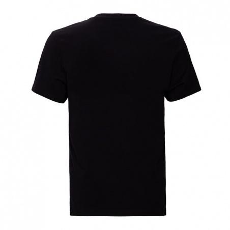 T-shirt El Caballero by King Kerosin®
