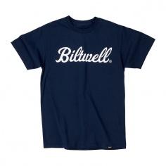 T-Shirt Biltwell® Navy