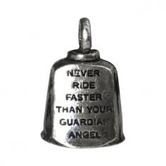 "Guardians Bells ""Never..."""