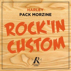 Pack Morzine
