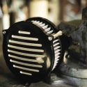 Petit Speaker