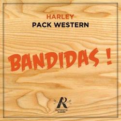 Pack Western