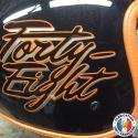 Design Forty Eight (prix sur devis)
