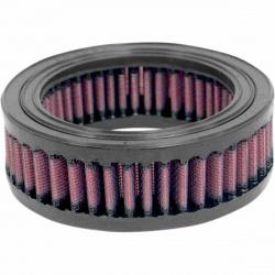 Filtre KN pour Filtre à air Vortex EMD