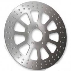 Disques de frein Multi Spoke TRW