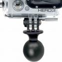 Adaptateur pour caméra GoPro® par Ram Mounts
