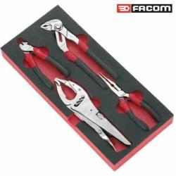 Module 4 Pinces FACOM®