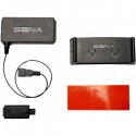 Batterie supplémentaire pour SENA