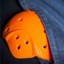 Pantalon MH1000 Cordura® Aramide®