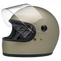 Gringo S Titanium casque intégral Biltwell®