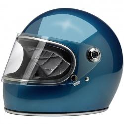 Gringo S Pacific casque intégral Biltwell®