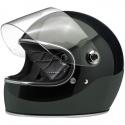 Gringo S Vert Sierra casque intégral Biltwell®