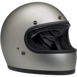 Gringo Titanium casque intégral Biltwell®