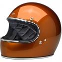 Gringo Cuivre casque intégral Biltwell®