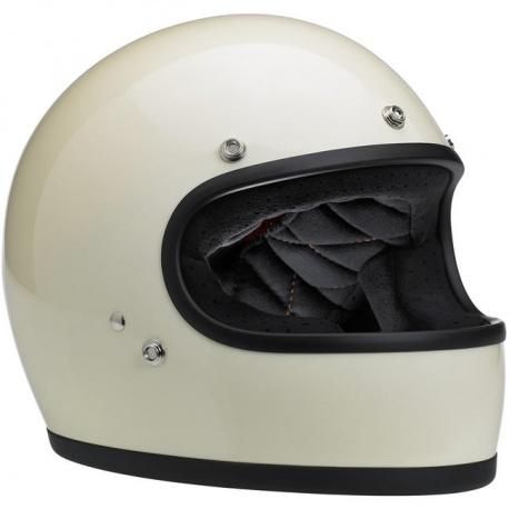 Gringo Vintage casque intégral Biltwell®