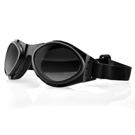 Masque Bug-Eye 2