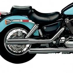 Classics Cruiser pour Honda VT1100 Shadow