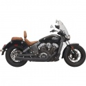 Road Rage pour Indian Scout