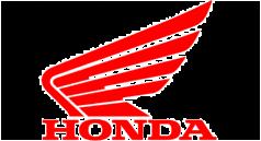 Ton Projet Honda
