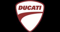 Ton Projet Ducati