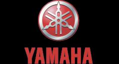Ton Projet Yamaha