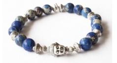 Bracelets Revenche