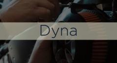 Ton Dyna