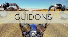 Guidons