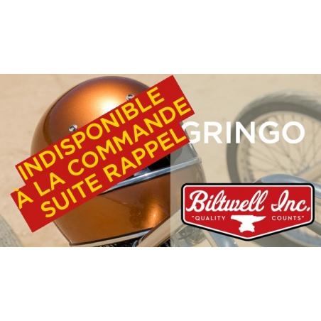 Biltwell Gringo