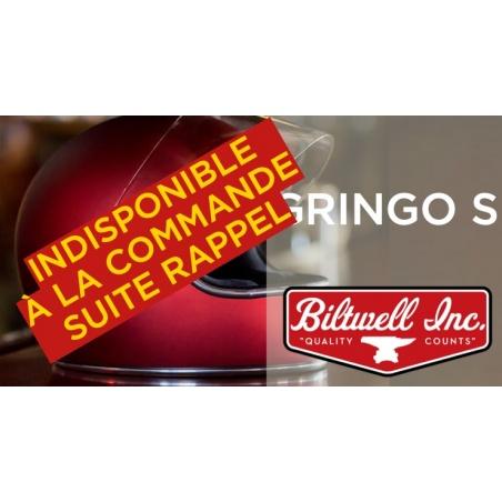 Biltwell Gringo S