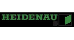 Heidenau Historique